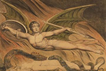 Satan-Flyr-Over-Eva