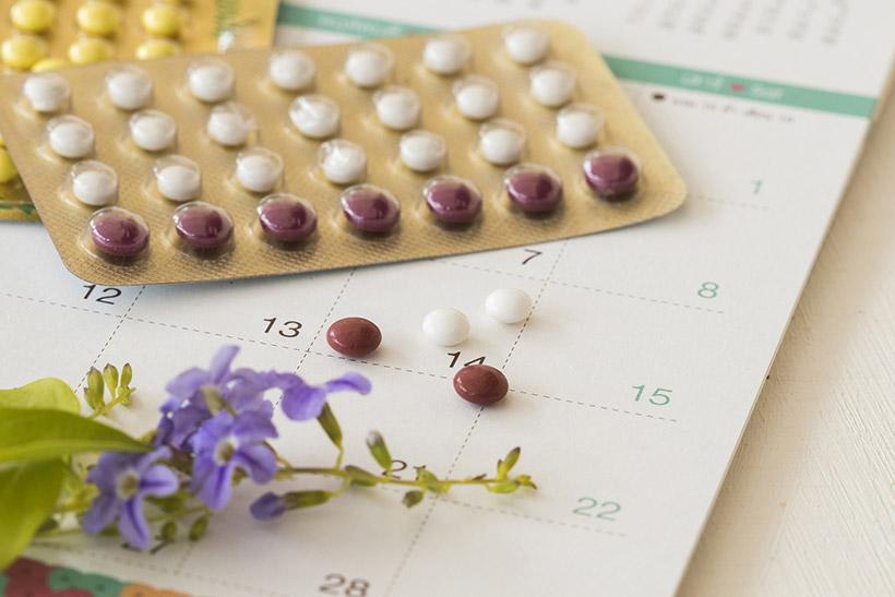 p-piller-prevensjon