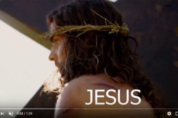 jødene om Jesus