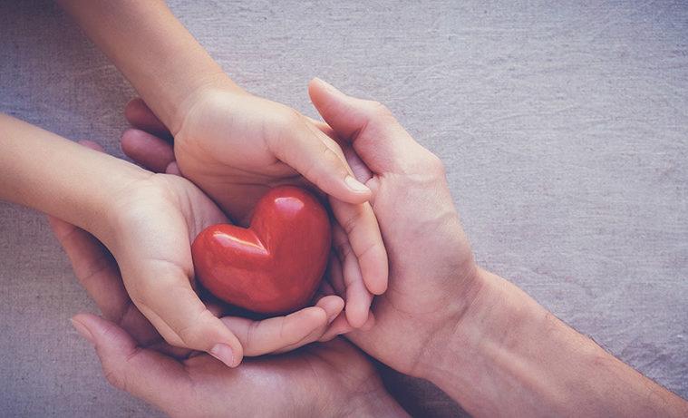 hender-hjerte