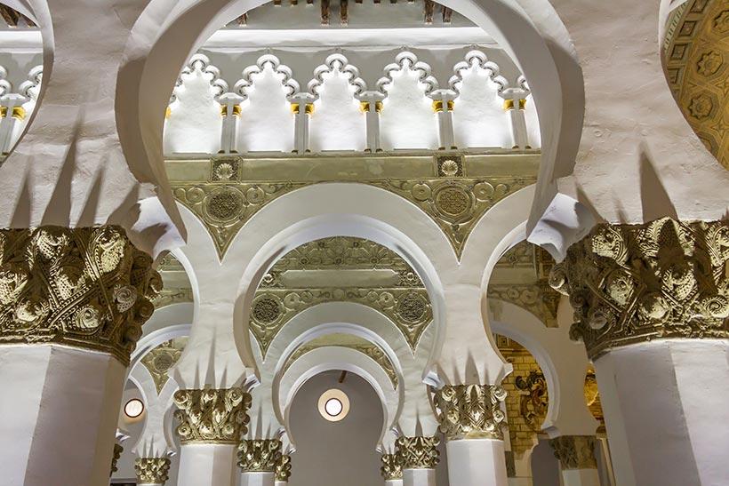 Ibn-Shushan-synagoge-toledo
