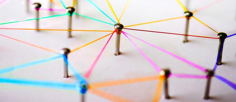 nettverk-forbindelser