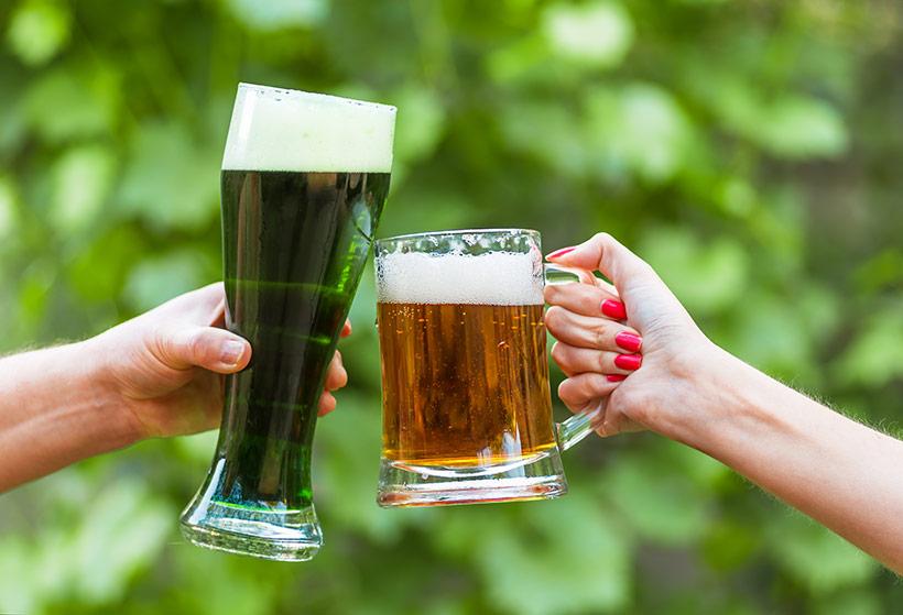 Skål-med-øl