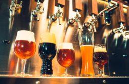 øl-sorter