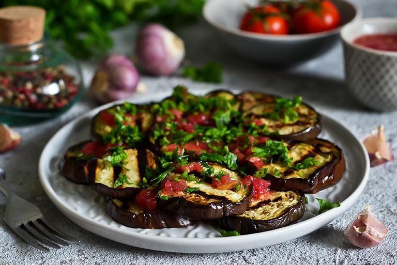 grillet-aubergine