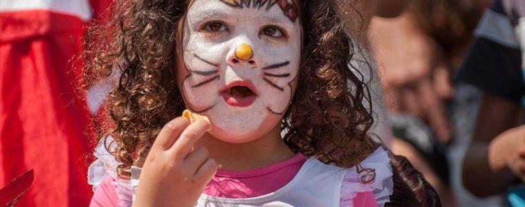 Purim-Jente-Hello-Kitty