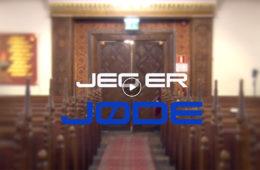 Synagogen-internt