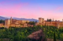 alhambra-i-solnedgang