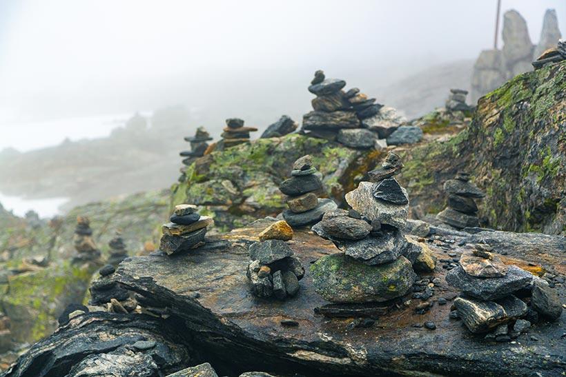 stener-fjell