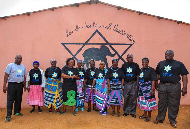 Mwenye-Lemba-gruppebilde