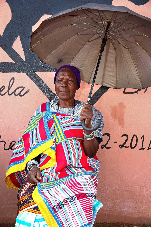 Mwenye-Lemba-Jodisk-kvinne