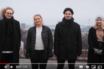 Fire-jødiske-veivisere