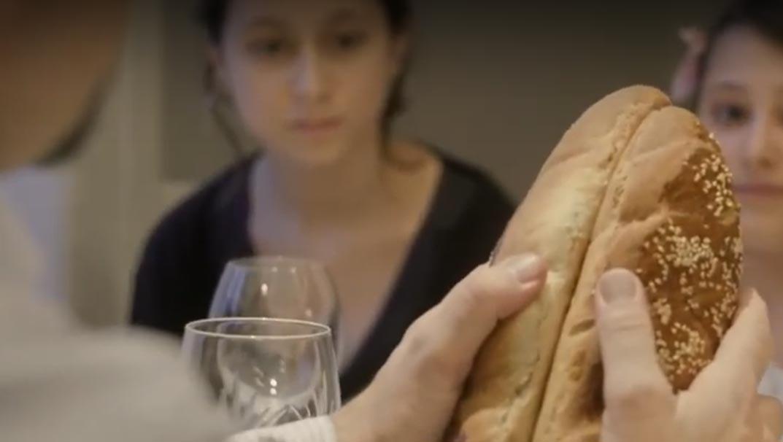 Shabbat-film
