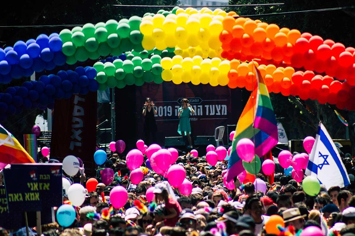 gay-pride-israel